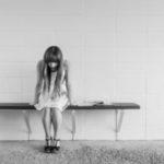 Что такое психическая травма? Часть 1